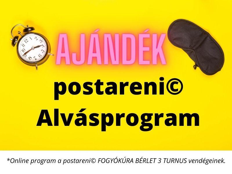 fogyókúra program)