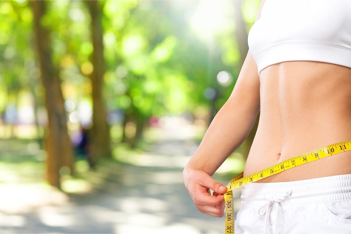 hogyan lehet lefogyni egy héten belül 5 kiló fogyókúra nélkül?